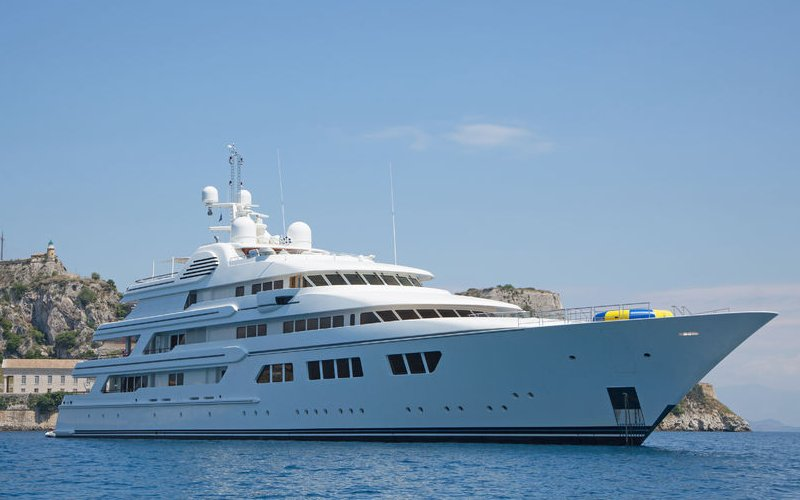 Super yacht Insurance, superyacht Insurance, , get a quote ...