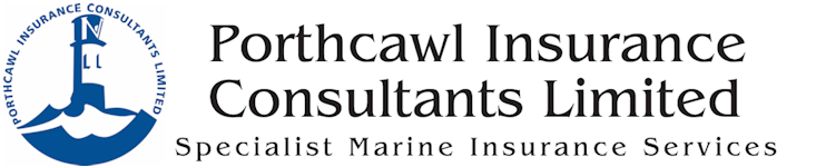 Porthcawl Insurance Consultants Ltd